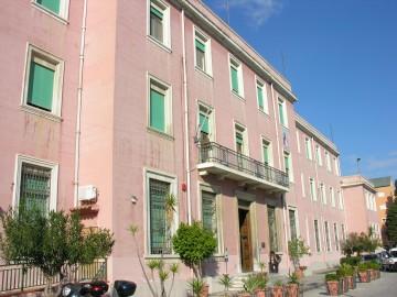 Istituto Cristo Re