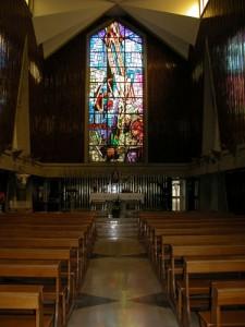 AltamuraFDZInterno-Chiesa