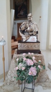 03 Consola-S.Chiara