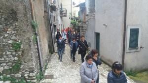 Castel SPR71