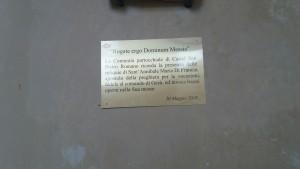 Castel SPR89